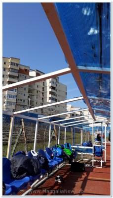 stadionul_central_Mangalia aprilie2019 (11)