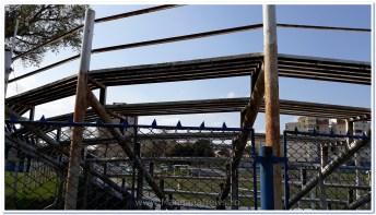 stadionul_central_Mangalia aprilie2019 (18)
