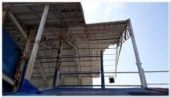 stadionul_central_Mangalia aprilie2019 (36)