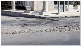 trotuar-lavrion-sit-arheologic (4)
