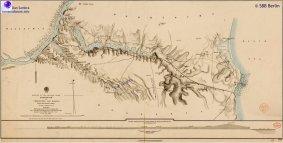1854_Spratt_4-traseu-canal-dunare-marea-neagra