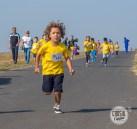 Crosul Copiilor din comuna Limanu11