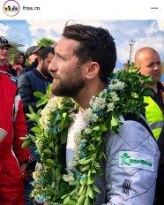 Dani-Otil-Mangalia-Super-Rally-2019-lauri