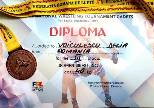 Delia Voiculescu-Poseidon-Limanu3
