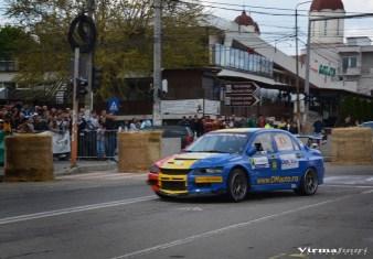 Mangalia Super Rally 2019-Valerian Şarînga-21
