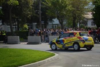 Mangalia Super Rally 2019-Valerian Şarînga-22