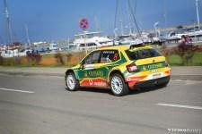 Mangalia Super Rally 2019-Valerian Şarînga-26