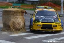Mangalia Super Rally 2019-Valerian Şarînga-27