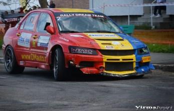 Mangalia Super Rally 2019-Valerian Şarînga-29