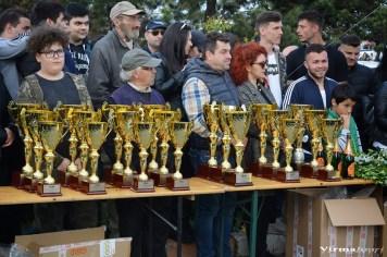 Mangalia Super Rally 2019-Valerian Şarînga-32