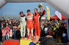 Mangalia Super Rally 2019-Valerian Şarînga-39