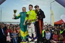 Mangalia Super Rally 2019-Valerian Şarînga-41