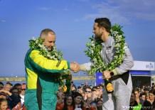 Mangalia Super Rally 2019-Valerian Şarînga-46