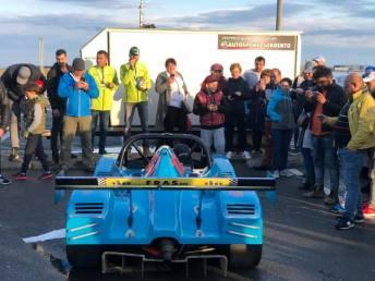 Mangalia Super Rally 2019-prezentare-concurenti (10)