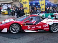 Mangalia Super Rally 2019-prezentare-concurenti (2)