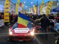 Mangalia Super Rally 2019-prezentare-concurenti (4)