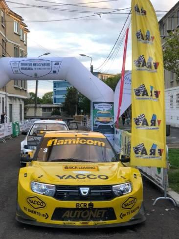 Mangalia Super Rally 2019-prezentare-concurenti (9)