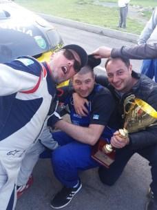 Mangalia-Super-Rally-Emil-Ghinea-12