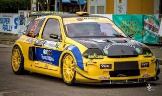 Mangalia-Super-Rally-Emil-Ghinea-JCPh-02