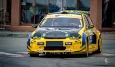 Mangalia-Super-Rally-Emil-Ghinea-JCPh-03