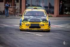 Mangalia-Super-Rally-Emil-Ghinea-JCPh-04
