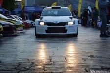 Mangalia Super Rally Valerian Șarînga-02