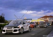 Mangalia Super Rally Valerian Șarînga-04