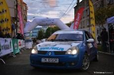 Mangalia Super Rally Valerian Șarînga-05