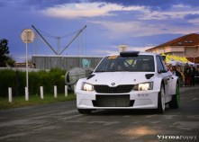 Mangalia Super Rally Valerian Șarînga-13