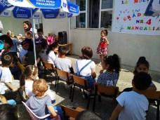 Ziua Internațională a Jocului la Grădinița Nr 4 (7)