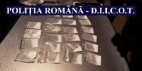 combaterea traficului de droguri2