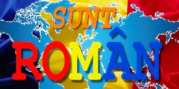 diaspora-Ziua Românilor de Pretutindeni