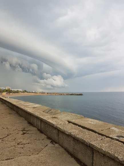 supercelula nori foto Sorin Mihai5