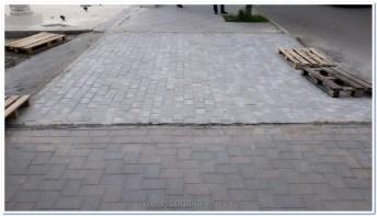 trotuar-lavrion-8mai2019 (4)