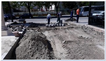 trotuar-lavrion-mangalia-6mai2019 (2)