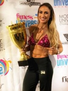 ANCA-BUCUR-Miss-Fitness-Universe-2019c