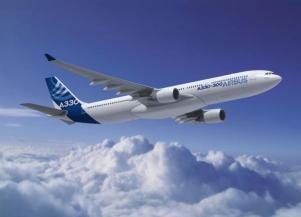 Airbus-Kogalniceanu