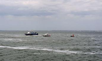 Garda de Coasta operatiune (6)
