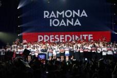 Ramona Ioana Bruynseels (4) (Small)