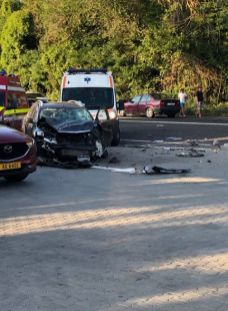 accident2neptun12iulie2019c