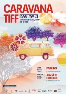 caravana-tiff-mangalia
