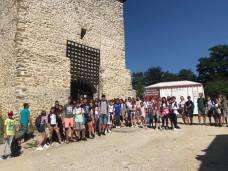 23 August Tabara Premiantilor-Busteni-15