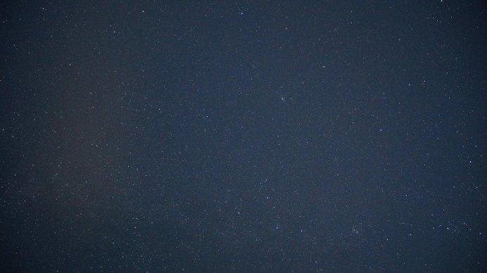 Abibula Aygun Perseide Galaxia Andromeda-03