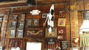 Babe-s Roanoke Texas1e
