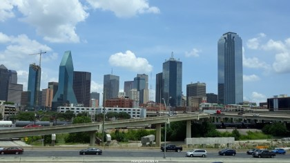 Dallas_World_Aquarium_MN (1)