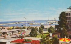 Mangalia-Ziua-Marinei-anii70