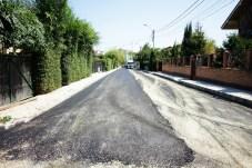 Mangalia asfaltare cartier Dobrogea II-3