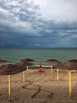 Marea in Vama - Dan Cristian Mihailescu4