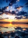Sorin Onisor - Delta Dunarii-07-apusul-hoinarilor-de-azi