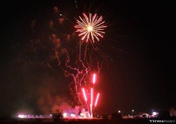 Valerian Saringa Artificii Ziua Marinei Mangalia 2019-07